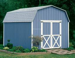Traditional Series 6' Wall Sheds - Amish Mike- Amish Sheds, Amish ... Amish Barn Company Home Facebook Gift Shop And Decor In Oneonta New York Tradition Teamwork Are Awespiring This Barn Blendos Summer 17 A Ingrated Chiropractic Vs Approved Towing Pole Barns Njpole Garage Residential Building Chicken Coops Coop Designs Horizon Structures Garages Built On Site Undhimmi Yoders Portable Buildings Locally Serviced Storage Sheds 88 Economy Stock 382 Amishbarnco Twitter