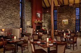 Dining | Glasbern Country Inn Greenwood Wedding Venues Reviews For Black Barn Farmtotable Restaurant In Nomad Nyc Red Barn Inn Eli Whitney Tessa Marie Images Pine 54 Photos 35 Hotels One Pl The At Gibbet Hill Restaurants Branson Mo Big Cedar Lodge White Kennebunkport Maine New Englands Lodging Petoskey Northern Michigan A Kennebunk The Most Special Of Jonathan Cartwright Leaves Brendan Levin Joins 50