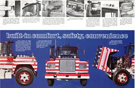 Mack Truck Poster Girl - Sandy Powell | Posters & Articles ... The Logistics Industry What Will Wilson Trucking Be Like In The Next 7 Years Celadon The New In Distribution Usf Holland Alabama Trucker 1st Quarter 2017 By Association Eden Council Selects Sylvia Grogan For Ward 6 Seat Csx Terminal Shows Off Its Neighbors Blade Terminal Talk December 2014 Pitt Ohio Issuu Conway Freight Trucks Ukrana Deren