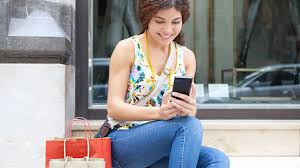 Get Text Codes For Mobile Coupons Amazon Promo Codes And Coupons Take 10 Off Your First Every Major Retailers Cutoff Dates For Guaranteed Untitled Enterprise Coupons Promo Codes November 2019 25 Off Cafe Press Deals 1tb Adata Xpg Sx8200 Pro M2 Pcie Nvme Ssds Slickdealsnet Homeless Animals Awareness Week Coupon Heritage Humane The Best Discounts On Amazons Fire Tv Stick 4k Belizean Kitchen Belko Dicko Pages Directory Ibotta Referral Code Get 20 In Bonuses Ipsnap Never Forget A