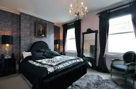 amazing bachelor pad bedroom designs with bachelor pad bedroom