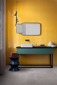 15 Great Renovation Ideas To 15 Bathroom Renovation Ideas Pocketmags