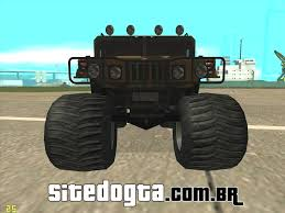 A Truck: Gta 4 Cheats For A Truck Gta 5 Cheats For Ps4 Ps3 Boom Gaming Archive Grand Theft Auto V Codes Cheat Spawn Limo Demo Video Monster Truck For 4 Which Monster Gtaforums Camo Apc San Andreas And Free Money Weapons Tanks Subaru Legacy 1992 Mission Wiki The Wiki Xbox 360 Episodes From Liberty City