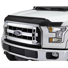 AVS 436066 Aeroskin II Hood Shield Bug Deflector 2015-16 Chevy ... Avs Bug Shields For Trucks Truck Pictures Weathertech Dodge Ram 52017 Easyon Dark Smoke Stone And Avs 436066 Aeroskin Ii Hood Shield Deflector 201516 Chevy Lund Intertional Products Bug Deflectors Guard For Suv Car Hoods Were Pretty Excited About The New Platinum Gallery In Connecticut Egr New F150 Ford 303471 Ebay Amazoncom Auto Ventshade 25131 Bugflector Stonebug How To Install Superguard Youtube Deflectors Leonard Buildings Chrome Sharptruckcom