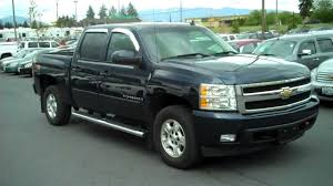 2008 Chevrolet Silverado 1500 LTZ - YouTube Chevrolet Silverado 1500 Extended Cab Specs 2008 2009 2010 Wheel Offset Chevrolet Aggressive 1 Outside Truck Trucks For Sale Old Chevy Photos Monster S471 Austin 2015 Lifted Jacked Pinterest Hybrid 2011 2012 Crew 44 Dukes Auto Sales Used 2500 Mccluskey Automotive Ltz Youtube Ext With 25 Leveling Kit And 17 Fuel