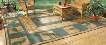 Outdoor Rugs And Mats DFOhome For 9x12 Rug Plan 14