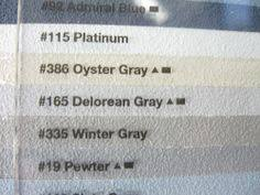 Polyblend Sanded Ceramic Tile Caulk New Taupe by Natural Grey Grout Colored Caulk New Taupe Natural Gray
