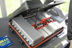 The Secret Life Of An EV Battery | CleanTechnica Best Electric Cars 2019 Uk Our Pick Of The Best Evs You Can Buy How Many Years Do Agm Batteries Last 3 Lawn Tractor Battery Reviews Updated Mumx Garden Top 7 Car Audio 2018 Trust Galaxy Best Battery Charger For Car Reviews Buying Guide And Tips The 5 Trolling Motor Reviewed Models Nautilus 31 Deep Cycle Marine Battery31mdc Home Depot January Lithium Ion Jump Starter For Chargers Rated In Computer Uninterruptible Power Supply Units Helpful Heavy Duty Vehicle Tool Boxes