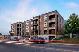 Elements Of Linden Hills | Apartments In Minneapolis, MN Red 20 Apartments Stevenscott Management Cedar High 630 Minneapolis Public Housing Authority 620 In 4marq North Loop Innovative Modern Unique 22 On The River Mn Walk Score Apartment New Near Excellent Home Design Lime Photo Gallery University Of Minnesota Solhaus Tower East Town Big Build Calhoun Beach Club Featured Amenities Uptown Lake