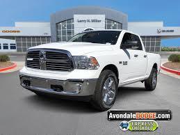 100 Dodge Truck Parts Online New 20182019 Ram For Sale In Avondale AZ Near Phoenix AZ