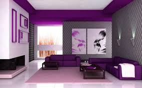 Home Interior Design Wallpapers - Imanlive.com Apartement Nice College Apartment Design Ideas A Harlem Rental That Fearlessly Embraces The Color Wheel Best 25 Modern Home Offices Ideas On Pinterest Home Study Rooms Grey Interior Paint Gray 51 Living Room Stylish Decorating Designs Interior Designers For Homes Colors 2015 Stunning Calming Wall Paint Inspiration Samplingkeyboard Marsala Pantone Color Of Year Decor Design Wallpapers Imanlivecom