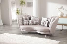 100 Contemporary Furniture Pictures JOSEPHINE Sofa FAMA Sofas