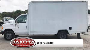 2002 Ford E350 Tampa Clearwater Orlando Ft. Meyers Jacksonville ... Meyer 9136rt Ag Trailers For Sale Youtube Bossmeyer Escnj Cliffside Body Truck Bodies Equipment Fairview Nj 2008 Ford E350 Plumberelectrician Enclosed Utility Tampa Home Meyer Mount Spreaders Manufacturing Cporation Tailgate Gallery Evansville Jasper In Chevrolet Bruin Wikipedia 2005 Ford F350 Reading Utility Truck Russells Sales Stoltz And Service Farm Equipment Elmira Listowel Grille Guards