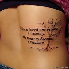 20 Very Popular Tattoo Ideas For Women To Try