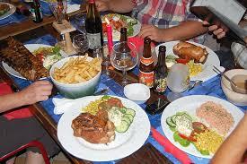 restaurant mont noir belgique 28 images restaurant avec