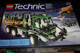 Gebraucht Lego Technic 8479 Code Pilot Truck In 9020 Klagenfurt Am ... Dump Truck 10x4 In Technic Lego Hd Video Video Dailymotion Lego Ideas Product Rc Scania R440 First Responder 42075 Big W Mercedesbenz Arocs 3245 42043 Skyline Monster 42005 3500 Hamleys For Toys And Games 3d Model Race 8041 Cgtrader 8109 Flatbed Speed Build Review Youtube Amazoncom Crane 8258 1 X Brick Set Model Traffic 8285 Tow Roadwork Crew 42060 Lls Slai Ir