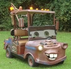 100 Fire Truck Golf Cart Pin By Alan Braswell On Carts Pinterest Carts