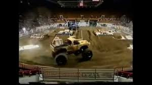 Denver Monster Truck Challenge - YouTube Alianzaverdeporlonpacifica Tere Took A Perfect Series Of Photos Monster Jam Opens Its 2018 Season In Nashville Wanderlust We Loved Macaroni Kid Former Seattle Seahawks Player Marshawn Lynch Runs Over Jeep With Traxxas Trucks To Rumble Into Rabobank Arena On Winter Echternkamps Monster Truck Dream Close Fruition Heraldwhig Things To Do In Phoenix This Weekend Oct 6th 8th 2017 101 Grave Diggermonster Pepsi Center 282014 Youtube My Favotite Mark Traffic Stock Photos Images Alamy Denver Super Show G Body Hopping Lowrider