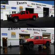 Zeons Automotive, Collision & Custom Car - Home | Facebook New Scania S Serries Ets 2 Mod Trucksimorg 2016 Chevy Silverado 3500 Hd Service V 10 Fs17 Mods Volvo Vnl 780 Truck Shop V30 127 Mod For Home The Very Best Euro Simulator Mods Geforce Lvo Truck Shop V30 Mod Ets2 730 Red Fantasy Skin American Western Star Rotator V Farming 17 Fs 2017 Tuning V14 Gamesmodsnet Cnc Fs15 You Can Buy This Jeep Renegade Comanche Pickup On Ebay Right Now 65 Ford F100 Shop Truck Hot Rods Pinterest