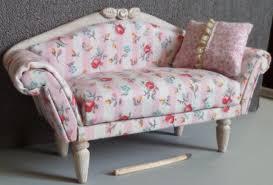 canapé anglais tissu fleuri canape fleuri style anglais 15 canapé anglais tissu fleuri 14