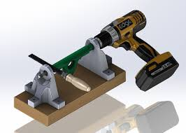 DIY Drill Mill For Filing Truck Hangers - General Discussion ... 360 View Of Vdc Drill Rig Truck 2014 3d Model Hum3d Store 1969 Mayhew 1000 Beeman Equipment Sales 27730970749 Dump Truck Diesel Mechanics Boiler Maker Drill Rigs Pavement Core Drilling 255 Ptc China Easy Efficient Guardrail Post Installation With Rock Mounted Deep Bore Hole Rigs High Quality Hydraulic Dpp300 Water Well Multi Spiradrill Md 80 Pier For Sale No Ladder Rack Installed To Pickup With Kayak Environmental Geotechnical 2800 Hs Pin By Robert Howard On Heavy Haulers Pinterest