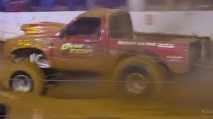 The Buck Motorsports Mud Trucks: Over The Top - YouTube 1967 Chevy C10 Pickup Truck Over The Top Customs Racing About Us Company History Autocar Trucks American Simulator W900 And Matching Trailer Blog Bobtail Insure Searching For The Best Long Haul Truck Part 1 Heavy Duty Commercial Vehicle Hcv Speed Top Five Pickup Trucks With Fuel Economy Driving Fords Popular Fortified F150 Raptor Returns 2017 Muscle Future 2011 Ford F250 Truckin Magazine Sema 2015 10 Liftd From