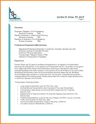 12+ Cv Letter Sample Pdf | Theorynpractice Medical Assisting Cover Letter Sample Assistant Examples For 10 Sales Representative Achievements Resume Firefighter Free Template And Writing Cna Example Samples Acvities To Put On Beautiful Finest 2019 13 Job Application Proposal Letter Housekeeping Genius Mesmerizing Letters Which Can Be How Write A Tips Templates Unique Very Good What Makes