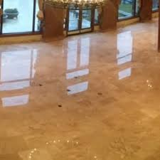 ceramic tile remodeling co 14 photos flooring 15105 j