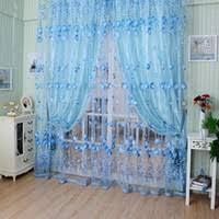 Sheer Voile Curtains Uk by Patterned Voile Curtains Uk Free Uk Delivery On Patterned Voile