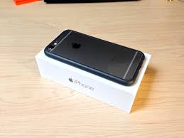 iPhone 6 Unboxing & First Impressions US Cellular