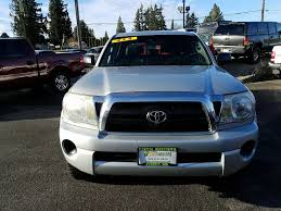 Used Toyota For Sale Vehicles For Sale In Everett Wa Bayside Auto Sales Used 2006 Ford Near Trucktoberfest Head Turning Trucks And Deals To Rock Your As 3alarm Fire Burned Everetts Newest Ladder Truck Was In The 2017 Intertional 8600 Everett Vehicle Details Motor 2018 Intertional Durastar 4300 121774290 Two Die As Trash Truck Splits Pickup Boston Herald Arsonist Police Hoping Someone Has Answer Who 2013 Prostar Premium