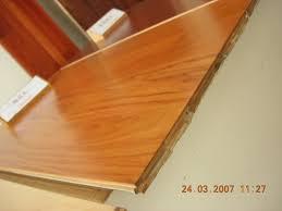 Engineered Hardwood Flooring Dalton Ga by Engineered Floors Calhoun Ga Jobs U2013 Gurus Floor