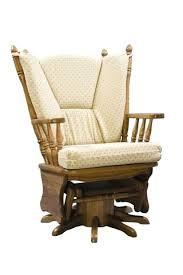 Rocking Chair Cushions Walmart Canada by Glider Rocking Chair Cushions Rocking Glider Chair For Nursery