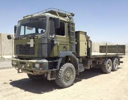 MAN 27.314 6 X 6 / Army Truck For Sale. Retrade Offers Used Machines ... Was Sold Caterpillar Th 210 Leporters Used Military Trucks For Old Army Truck 2 By Noofurbuiness On Deviantart 1969 10ton 6x6 Dump Truck Item 3577 Sold Au Indian Stock Photos Images Alamy Belarus Is Selling Its Ussr Trucks Online And You Can Buy One Cariboo 1968 Us Recovery Equipment M62 Medium Wrecker 5ton Dodge M37 Restored Chevy V8 Sale In Spring Hill Your First Choice Russian Military Vehicles Uk Were 2x Mercedes Unimog U1300l 4x4 Drop Side Cargo