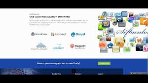 Web Host Python - Professional VPS Hosting, High Speed VPS Hosting ... Bluehost Web Hosting Reviews 2018 Ecommerce Best 25 Hosting Service Ideas On Pinterest Free Email Build Your Online Store 2013 Youtube What Is Shared Vs Vps Dicated Cloud Go Daddy Is Their As Good Ads Suggest Store Builder Business Create Square Webhostface Review Bizarre Name But Worth How To Set Up Own Duda Digitalcom To Use Webcoms Ecommerce Product Spreadsheet For