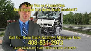 East Foothills CA Best Semi Truck Accident Attorneys | Personal ... Windsor Truck Accident Lawyer Bertie County Nc Semi Tractor Los Angeles David Azi Free Case Trucking In Maple Valley Wa Video How To Find The Best Albany Ca Attorneys Personal Injury What You Need Know About Wrongful Deaths A Semitruck Dallas Ft Worth Attorney Accidents Common Causes Complications Missouri Denver Death Rates Decline