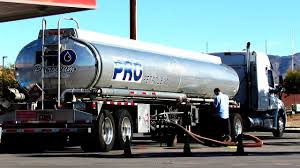 100 Fuel Trucks PRO Petroleum Truck Tanker HD