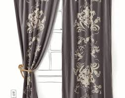 Blue Crushed Voile Curtains by Curtains Grey Velvet Curtains Amazing Dark Blue Velvet Curtains