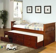 Beds Tar Twin Bed Beds Side Rails Mattress Boy Bedding Size