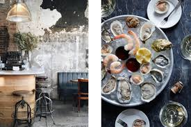 Brunch In Bed Stuy by 12 Of The Hottest Places To Eat In Nyc Amuse