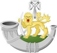 100 Cheetah Trucking Rhodesian Light Infantry Wikipedia