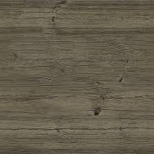 Dark Old Raw Wood Texture Seamless 04260