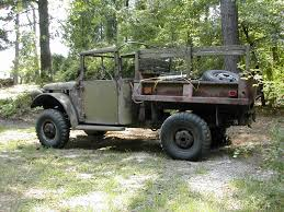 XM708 Dumptruck 1952 Dodge M37 Military Ww2 Truck Beautifully Restored Bullet Motors Power Wagon V8 Auto For Sale Cars And 1954 44 Pickup 1953 Army Short Tour Youtube Not Running 2450 Old Wdx Wc 1964 Pickup Truck Item Dc0269 Sold April 3 Go 34 Ton 4x4 Cargo Walk Around Page 1 Power Wagon Kaiser Etc Pinterest Trucks Wiki Fandom Powered By Wikia