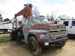 1987 FORD F800 CRANE TRUCK, VIN/SN:1FDXF8271HVA65486 - FORD PROPANE ... 1987 Ford Truck L 8000 Series Dealer Heavy Work Truck Sales Ford F250 4wheel Sclassic Car And Suv New To Me F150 4x4 Forum F 350 Custom 5 8l 351 Crew Cab Police Start Up Buildup Proliance Ready Rad Radiator Diesel Power Buildup A Project In Michigan Fordtruckscom Rustfree Oowner F350 How Easily Replace The Starter On A 4x4 Pickup Junkyard Tasure Ranger Autoweek Ranger Quality Oem Replacement Parts 152737 East Coast Parts