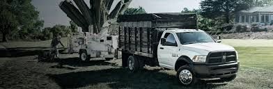Ram 4500 Lease Offers & Prices - San Angelo TX Ram Commercial Trucks Burlington Vt Goss Dodge New 2018 Ram 3500 Crew Cab Platform Body For Sale In Baxley Ga Truck And Van Sales Georgia Hayes Of Baldwin Fleet Promaster Birmingham Al Mtainer 132 Service On 5500 Equipment 4500 Lease Offers Prices San Angelo Tx Vehicles Cargo Vans Mini Transit Promaster For Near Norwich Secor Chrysler 2017 Grand Caravan 4dr Wgn Plus Palmery Motors Beautiful Ford F 650 F650 F750 Garden City Jeep
