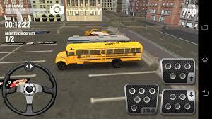 100 Truck Parking Games Duel Total Vs Kings Of 3D