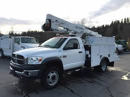 Dodge Boom & Bucket Trucks For Sale | MyLittleSalesman.com Bucket Trucks Cassone Truck And Equipment Sales Gmc C7500 Forestry Truck For Sale Youtube Big Used Vacuum Cranes Sweepers 2004 Freightliner Fl70 Awd By Arthur Trovei Intertional Altec Man Lift For Sale Carco 4x4 Bucket 2010 Dodge Ram 5500 Item Dc7450 Sold Janua Altec E350 Van Royal Crane Florida Services Eki Whosale Flowers 2007 M2 6x6 Liftall Lm751102ms 115 Elevator 1996 Chevrolet Kodiak Utility St Cloud Mn Northstar 2008 Ford Terex Hiranger Tl38p 43