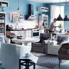 Ikea Living Room Ideas 2015 by Living Room Beautiful Living Room Ideas From Ikea U0027s 2012 Catalog