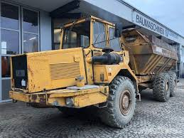 Used Volvo -a-25-6x6 Articulated Dump Truck (ADT) For Sale - Mascus USA Hmv Buyers Guide Studebaker Reo Us6 Trucks Military M929 6x6 Dump Truck 5 Ton Truck Army Vehicle Youtube 1967 Kaiser Jeep Dump Cariboo Picture 10 Of 50 Landscaping For Sale Craigslist Fresh Troop Carrier Package 1968 M51a2 Okosh Equipment Okoshmilitary Twitter M35 Series 2ton Cargo Truck Wikipedia Wi Sales Llc Hemmings Find The Day 1952 Reo Dump Daily