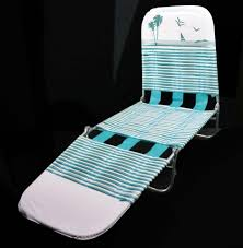 Vintage Chaise Lounge Folding Beach Chair Blue/White Vinyl Tube ... Outdoor Fniture Plastic Building Materials Bargain Center Nuby Flip N Sip Cups With Weighted Straws 3 Ct Bjs Whosale Club Portable Folding Chair Lounge Patio Yard Beach Adirondack Chairs The Home Depot Garden Chaise Recliner Adjustable Pool Scoggins Reviews Allmodern Loll Designs Lollygagger Recycled Houseology Giantex 60l Universal Offset Umbrella Base Modloft Clarkson Md633 Official Store Removable 4 Position Cushion Amazoncom Mesa White Mesh